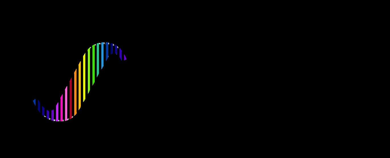 Syldavia Cinema