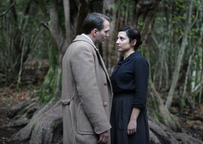 LLSS Xosé González Franz&Manuela